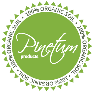 pinetum products
